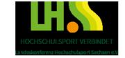 http://www.lhs-sachsen.de
