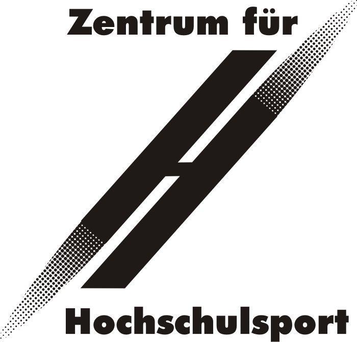 https://www.zfh.uni-leipzig.de/